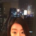 Chi (@chiterry) Avatar