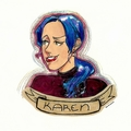 Karen J. Sawrey (@karensawrey) Avatar