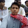 Imam Hossain Arif (@iharif) Avatar