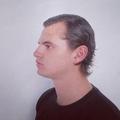 Abraham Herrejón  (@abrahampurpura) Avatar