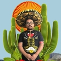 Ruben Marquez (@broobs) Avatar