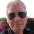 Richard De A'Morelli (@jedi-editor) Avatar