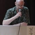 John Michael Purves (@somayama) Avatar
