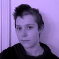 Violet Ibach (@likepizzasupper) Avatar
