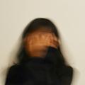 melody (@melodic) Avatar