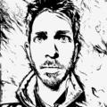 Chad Johnson (@chadjohnson) Avatar