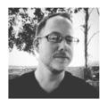 Matthew Gotth-Olsen (@blackheva) Avatar