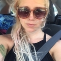 Libby Raindance (@libblong) Avatar