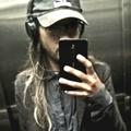 Ryu (@yungryu) Avatar