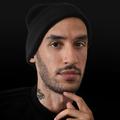 Joseph Feliciano (@jsfeliciano) Avatar
