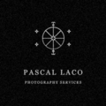 Pascal Laco (@pascallaco) Avatar
