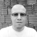 Élis Rocha (@elisrocha) Avatar