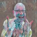 Roland Maas (@rolandmaasvisualart) Avatar