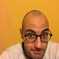 Giuseppe Frattura (@giuseppefrattura) Avatar