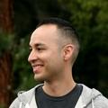 Daniel Palacios (@danielpalacios) Avatar