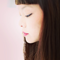 Su (@suau) Avatar