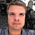 Uwe Bergmann (@bombel) Avatar