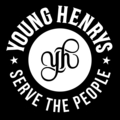 Young Henrys (@younghenrys) Avatar