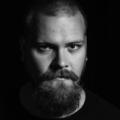 Jukka Virkkunen (@jukkavirkkunen) Avatar