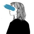 lilo (@lilakk) Avatar