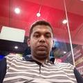 Dr Upul Dimuthu (@upuldimuthu) Avatar