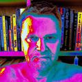Don (@lusignan) Avatar