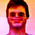 João Parreira  (@o_parreira) Avatar