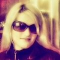 CRISTINA RUS (@krystynuta) Avatar