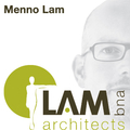 Menno Lam (@mennolam) Avatar