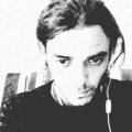 Fabio (@linudz) Avatar