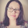 Retno Nindya (@kappachan) Avatar