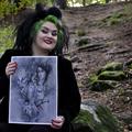 Liselotte Eriksson (@liselotte_eriksson) Avatar