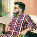 Piash Chowdhury (@maacpiash) Avatar