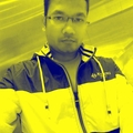 M I Mahbub (@mimahbub) Avatar