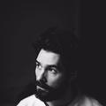Enrico Policardo (@cardopoli) Avatar