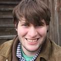 Anthony Schlotfeldt (@aschlotfeldt) Avatar