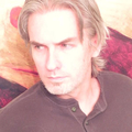 Rob Lane (@robox) Avatar