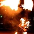 Firesoup (@firesoup) Avatar