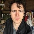 Connor Lowe (@connorlowe) Avatar