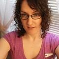 Emily Kucyr (@princessem) Avatar