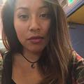 Paula Aguilar (@paulaa_72) Avatar