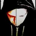 Member/MasterMind Betamorphose (@mario_betatier) Avatar