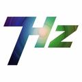 7Hz Research (@7hzresearch) Avatar