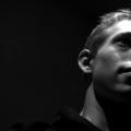Dirk van Grinsven (@dirk_oisterwijk) Avatar
