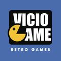 VICIOGAME Retro Games (@viciogame) Avatar