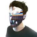 Murphy James (@j___em) Avatar