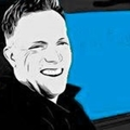 Eric Hutcheson (@eric1972sea) Avatar