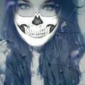 Senja (@seeniaa) Avatar