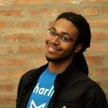 Curtis (@ccurtisj) Avatar
