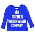 The French Workwear Company (@frenchworkwear) Avatar